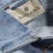 IVORY_STITCH_BLUE_232