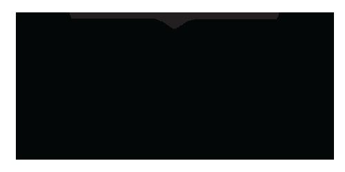 Ivory Stitch