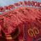 IVORY_STITCH_REDcch_211